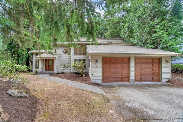 2306 35th Ave SE, Puyallup, WA 98374 (#1504951) :: Ben Kinney Real Estate Team