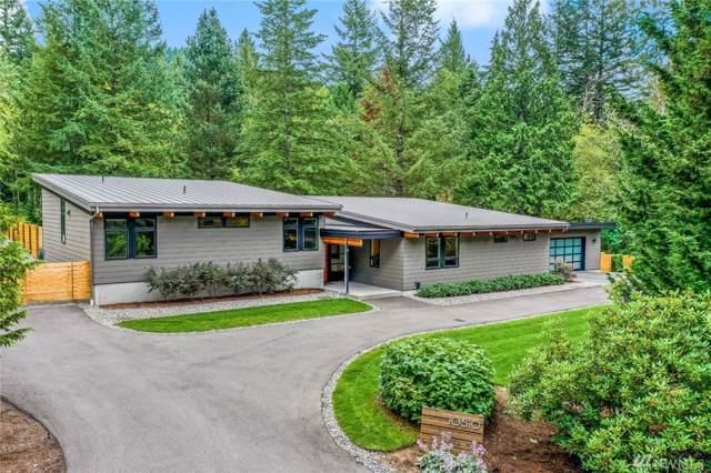 10510 348th Ave SE, Snoqualmie, WA 98065 (#1504959) :: Record Real Estate