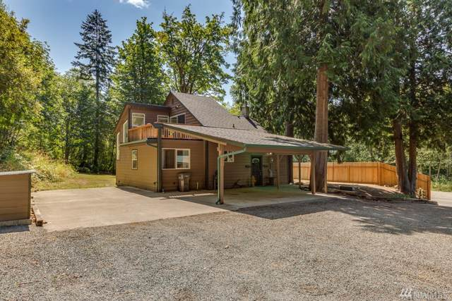24969 Lake Cavanaugh Rd, Mount Vernon, WA 98274 (#1504979) :: Ben Kinney Real Estate Team