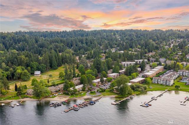 3834 175th Ave NE A206, Redmond, WA 98052 (#1504986) :: The Kendra Todd Group at Keller Williams