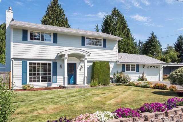 15618 Main St, Bellevue, WA 98008 (#1504990) :: The Kendra Todd Group at Keller Williams