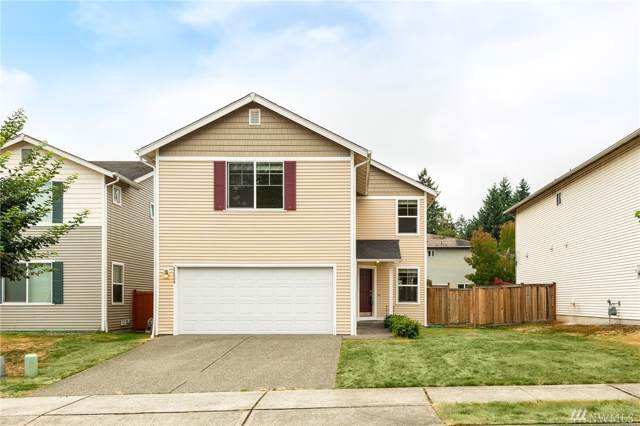 33609 39th Ave S, Federal Way, WA 98001 (#1504995) :: Lucas Pinto Real Estate Group