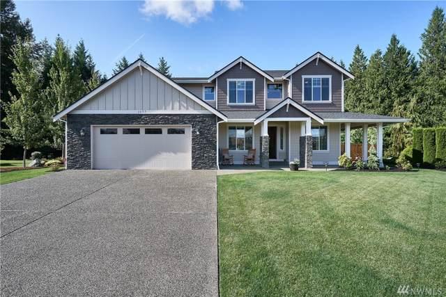1577 Spaulding Cir, Buckley, WA 98321 (#1505003) :: Keller Williams Realty Greater Seattle