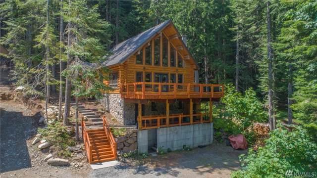 221 Mountain Home Lane, Easton, WA 98925 (#1505007) :: KW North Seattle