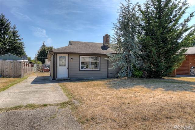 1414 116th St S, Tacoma, WA 98444 (#1505016) :: Chris Cross Real Estate Group