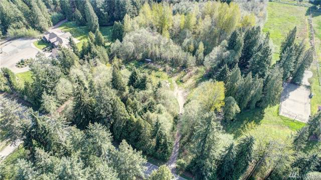 19009 51st Ave SE, Bothell, WA 98012 (#1505026) :: Chris Cross Real Estate Group