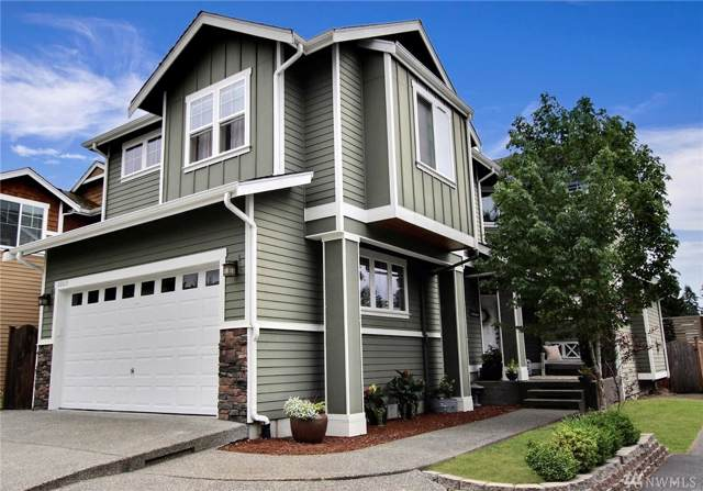 22013 SE 240th Place, Maple Valley, WA 98038 (#1505029) :: Capstone Ventures Inc
