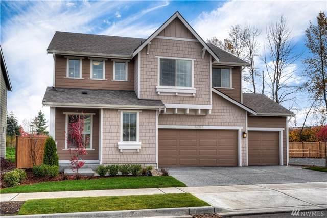 16261 166th Dr SE #2, Monroe, WA 98272 (#1505034) :: Tribeca NW Real Estate