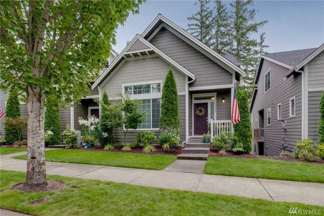 11509 Portage Place NW, Gig Harbor, WA 98332 (#1505036) :: Kimberly Gartland Group