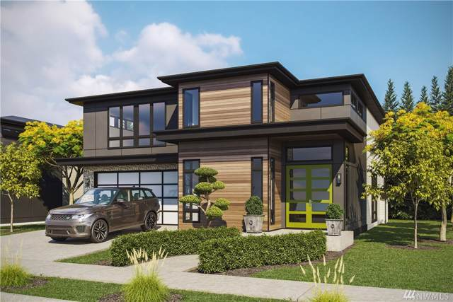 11991 159th Ave NE, Redmond, WA 98052 (#1505044) :: Ben Kinney Real Estate Team