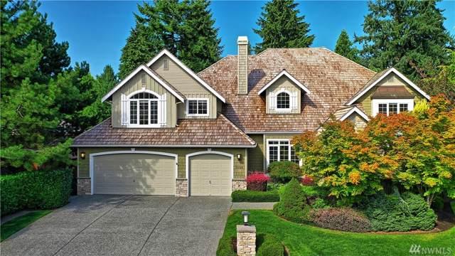 24146 W Greystone Lane, Woodway, WA 98020 (#1505047) :: Alchemy Real Estate