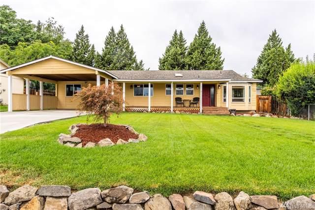 1308 Cascade St, Wenatchee, WA 98801 (#1505048) :: Keller Williams Realty