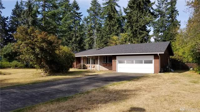 5009 Forest Glen Dr SE, Lacey, WA 98513 (#1505051) :: KW North Seattle
