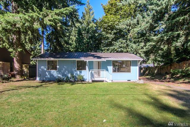 7878 Blakely Ave, Clinton, WA 98236 (#1505062) :: Keller Williams Realty