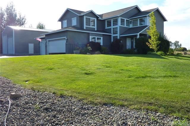 221 Range View Rd, Ellensburg, WA 98926 (#1505074) :: Canterwood Real Estate Team