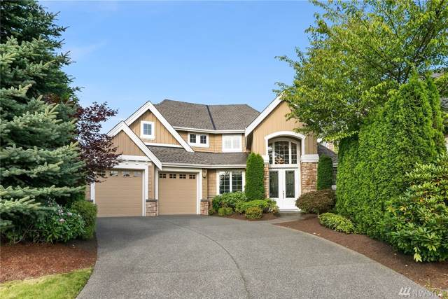 1494 26th Ave NE, Issaquah, WA 98029 (#1505076) :: Keller Williams - Shook Home Group
