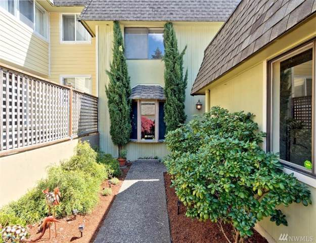 2632 175th Ave NE, Redmond, WA 98052 (#1505082) :: Real Estate Solutions Group