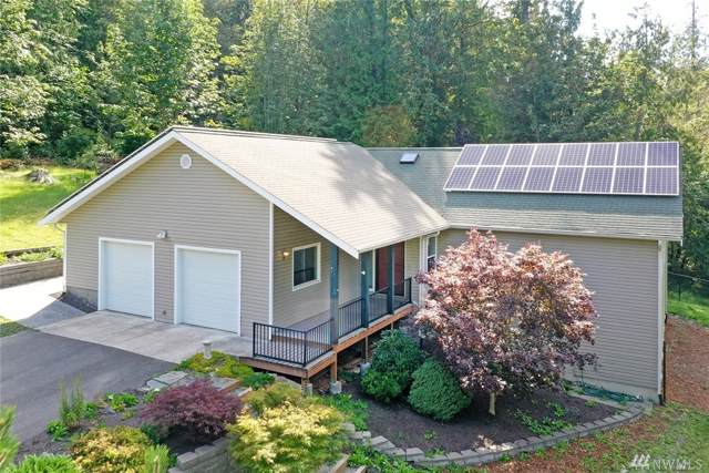 17055 Finley Rd NE, Poulsbo, WA 98370 (#1505086) :: The Kendra Todd Group at Keller Williams