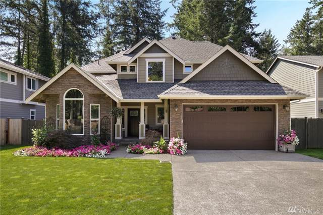 11818 Interlaaken Dr SW, Lakewood, WA 98498 (#1505093) :: The Kendra Todd Group at Keller Williams