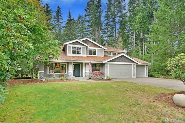 7382 Ashridge Ave SW, Port Orchard, WA 98367 (#1505098) :: Record Real Estate