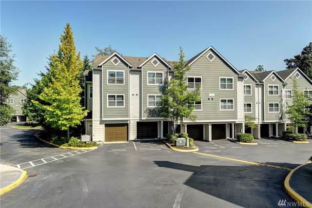 3116 164th St SW #703, Lynnwood, WA 98087 (#1505102) :: Ben Kinney Real Estate Team