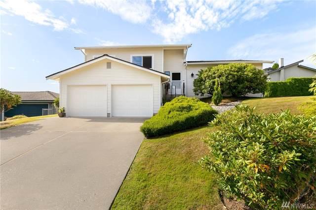 4010 Nassau Place, Everett, WA 98201 (#1505122) :: Alchemy Real Estate