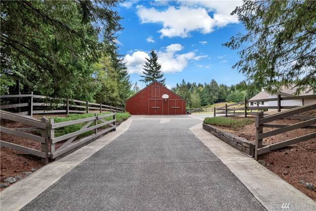 9941 Bowe Lane SE, Port Orchard, WA 98366 (#1505131) :: Canterwood Real Estate Team