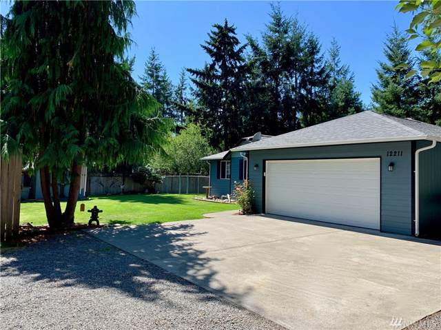 12211 Bryant St SE, Tenino, WA 98589 (#1505140) :: The Kendra Todd Group at Keller Williams