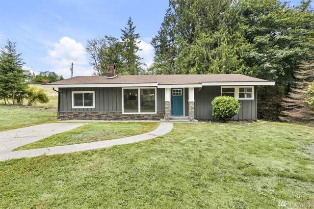 7321 108th St NW, Gig Harbor, WA 98332 (#1505171) :: NW Home Experts
