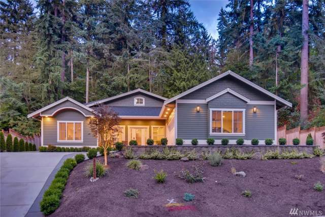 4020 149th Ave SE, Bellevue, WA 98006 (#1505175) :: The Kendra Todd Group at Keller Williams