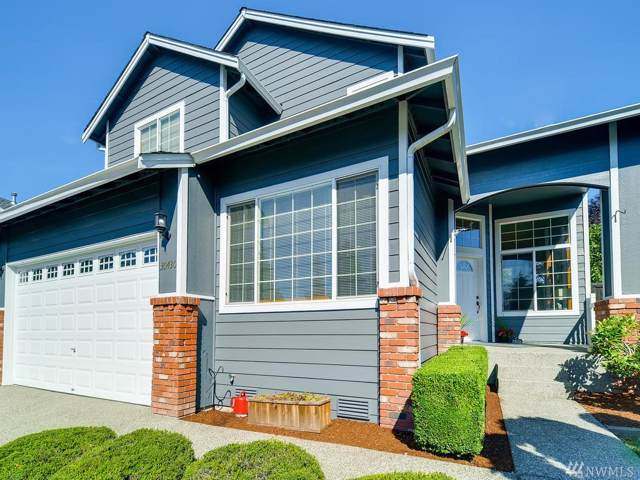 30430 110th Place SE, Auburn, WA 98092 (#1505176) :: Capstone Ventures Inc