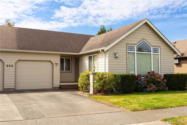 203 W Maberry Dr B, Lynden, WA 98264 (#1505178) :: Chris Cross Real Estate Group