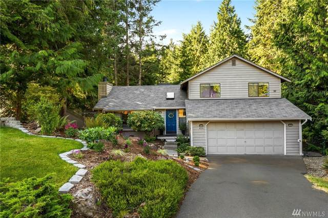 5830 143rd St SW, Edmonds, WA 98026 (#1505183) :: Real Estate Solutions Group