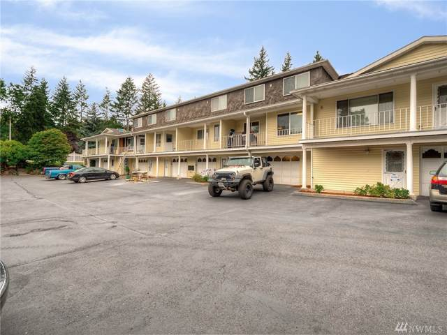 32705 1st Place S #232, Federal Way, WA 98003 (#1505191) :: Keller Williams Realty