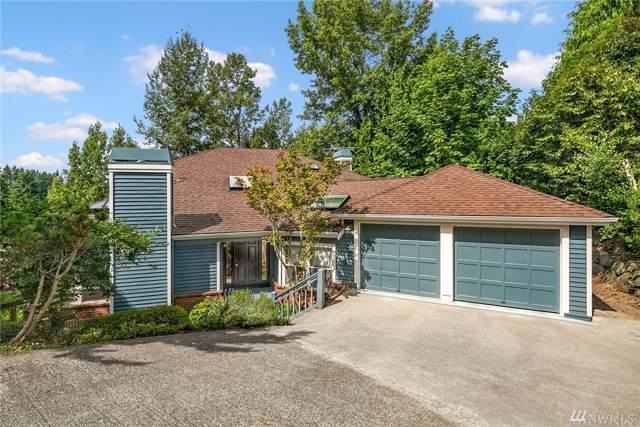 15901 71st Ave NE, Kenmore, WA 98028 (#1505194) :: Mosaic Home Group