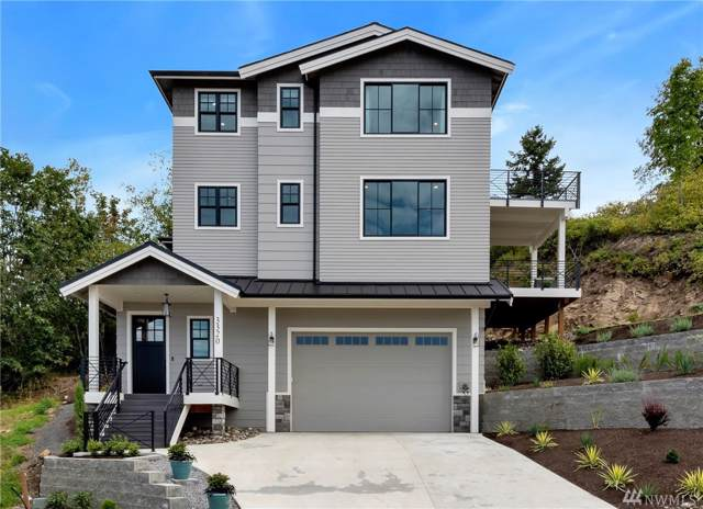 3320 Stonecrop Wy, Bellingham, WA 98226 (#1505196) :: The Kendra Todd Group at Keller Williams