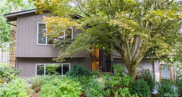 14427 254th Ave SE, Monroe, WA 98272 (#1505204) :: Commencement Bay Brokers