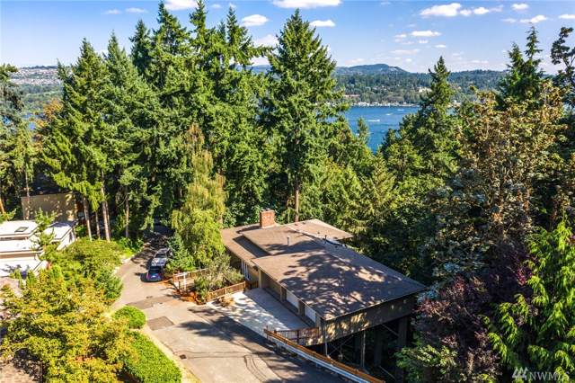 9360 SE 46th St, Mercer Island, WA 98040 (#1505206) :: Costello Team