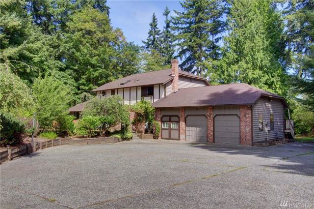 1005 218th Place SE, Bothell, WA 98021 (#1505210) :: Keller Williams - Shook Home Group
