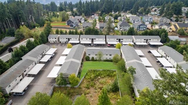 8403 Locust Ave E E3, Bonney Lake, WA 98391 (#1505222) :: Record Real Estate