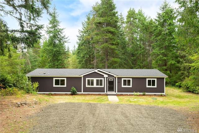 4701 SW Hunter Rd, Port Orchard, WA 98367 (#1505223) :: Center Point Realty LLC