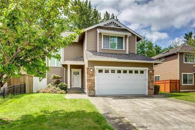 1213 Garland Lane, Bellingham, WA 98226 (#1505224) :: Real Estate Solutions Group