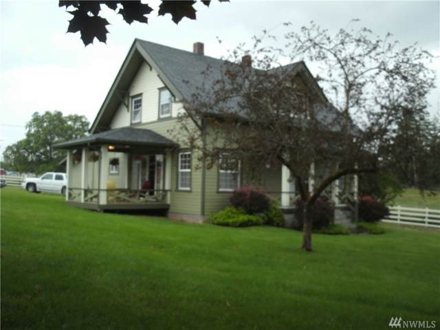 1429 Middle Fork Rd, Onalaska, WA 98570 (#1505230) :: The Kendra Todd Group at Keller Williams