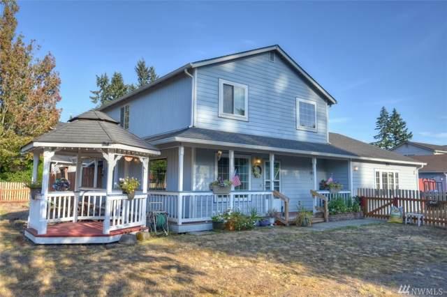 507 Burnham Ct SE, Rainier, WA 98576 (#1505232) :: NW Home Experts