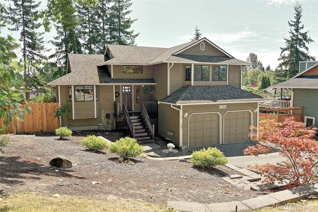 1102 235th Place SW, Bothell, WA 98021 (#1505240) :: The Kendra Todd Group at Keller Williams