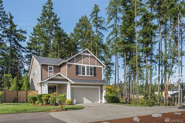 11274 NW Borgen Lp, Gig Harbor, WA 98332 (#1505260) :: Better Homes and Gardens Real Estate McKenzie Group