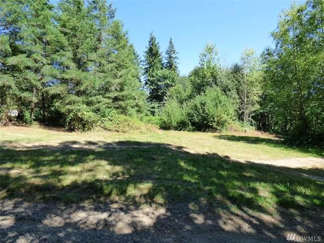 221 Redwing Rd, Woodland, WA 98674 (#1505264) :: Ben Kinney Real Estate Team