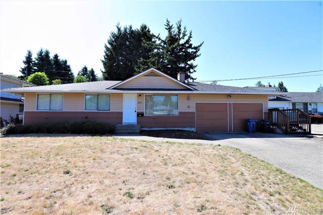 6052 S Asotin Ct, Tacoma, WA 98408 (#1505272) :: Liv Real Estate Group