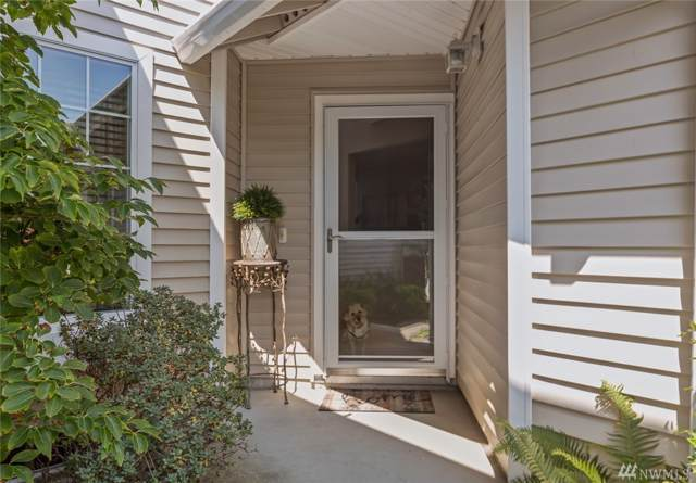5909 Panorama Dr SE #18102, Auburn, WA 98092 (#1505274) :: Record Real Estate