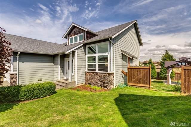 2637 Glenmore St, Ferndale, WA 98248 (#1505276) :: Pickett Street Properties